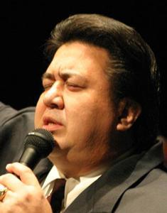 Gilbert Lumoindong