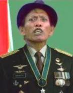 Haji Bokir bin Djiun