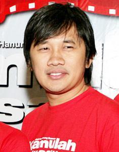Hanung Bramantyo