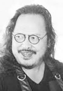 Harry Roesli