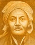 Hasyim Asyari, KH