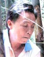 Herry Goenawan