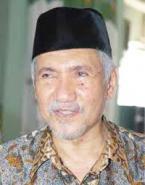 Hussein Umar