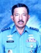I Wayan Rampih Argawa