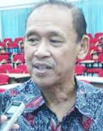 Ichlasul Amal