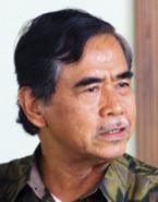 Indonesia Karunia Ilahi