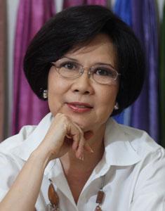 Irma Hardisurya