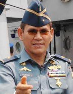 Iskandar Sitompul