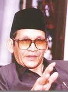 Ismail Hasan Metareum
