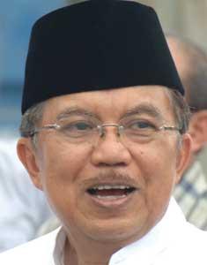 JK: Jalankan Saja SKB Ahmadiyah