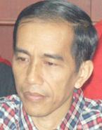 Jokowi-Ahok, Unggulan Jakarta 1