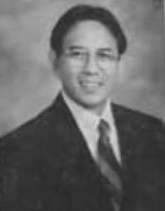 Julius Usman