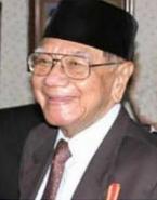 Jusuf Ronodipuro