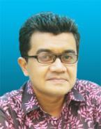 Kawal KPK dan Polri