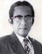 Kho Ping Hoo