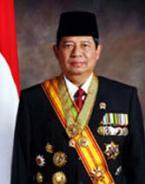 Kinerja SBY Menurun
