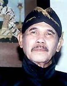 Kusno Sudjarwadi