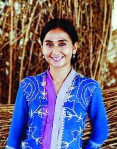 Laksmiyani