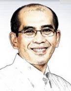 Lima Jurus Kelola Jakarta