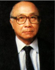 Mahar Mardjono