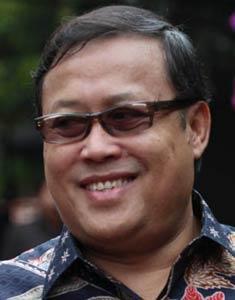 Mahmuddin Yasin