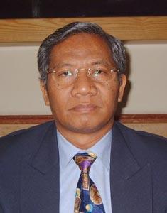 Mangapul Sagala