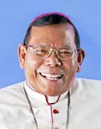 Martinus D Situmorang