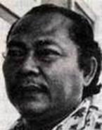 Maruli Sitompul