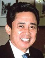 Memacu Pertumbuhan Ekonomi Indonesia