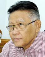 Menata Kembali Pembangunan Hukum Nasional