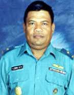 Mochamad Noor