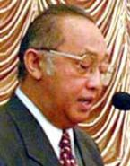Mohamad Surya