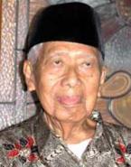 Mohammad Noer