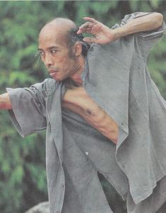 Mugiyono Kasido