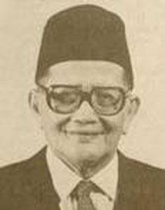 Muhammad Ilyas Ruchyat