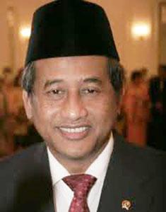 Muhammad Noeh