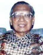 Munawir Sjadzali