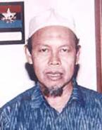 Nashiruddin Daud