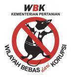 Omdo WBK Kementan