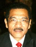Omongan Pejabat Negara