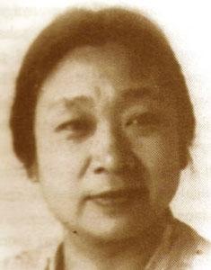 Ong Pik Hwa