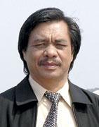 PDIP Makin Matang