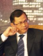 Pemerintahan Minim Kepercayaan; Politik Indonesia 2011