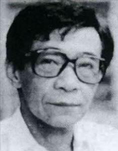 Peter Sie