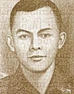 Pierre Tendean
