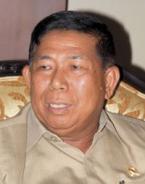 Presiden SBY Setiap Hari Ambil Keputusan