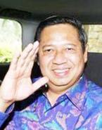 Presiden SBY Tegaskan Solusi Kisruh KPK-Polri