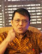 Prospek Dan Dinamika Politik 2011