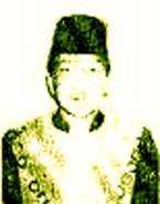 Purwoto S Gandasubrata