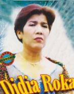 Rita Butar-butar